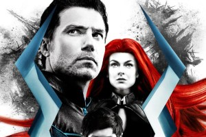 "Marvel's Inhumans Cancelled Or Season 2 Renewed? ABC Status & Release Date<span class=""rating-result after_title mr-filter rating-result-80385"" >			<span class=""no-rating-results-text"">No ratings yet!</span>		</span>"