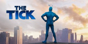 "The Tick Season 2 Cancelled Or Renewed? Amazon Prime Status, Release Date<span class=""rating-result after_title mr-filter rating-result-80204"" >			<span class=""no-rating-results-text"">No ratings yet!</span>		</span>"