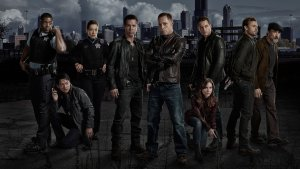 Chicago P.D. Season 6 Renewed