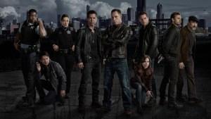 Chicago P.D. Season 6 Renewed