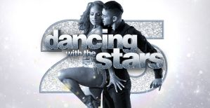 Dancing With The Stars Season 26 Taps New Showrunner – Renewed Forever?