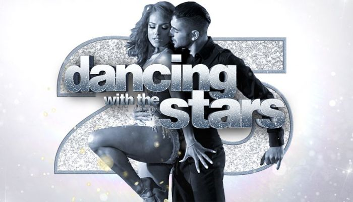 Dancing with the Stars Season 26 On ABC: Cancelled or Renewed Status (Release Date)