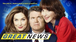 """Great News Season 3 On NBC: Cancelled or Renewed Status (Release Date)<span class=""""rating-result after_title mr-filter rating-result-81918"""" ><span class=""""no-rating-results-text"""">No ratings yet!</span></span>"""