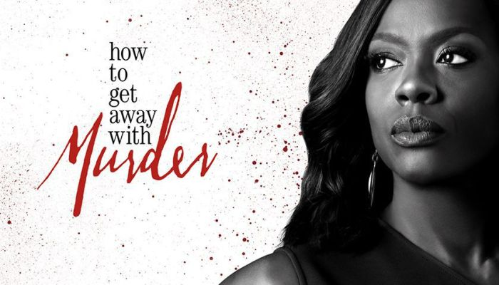 How To Get Away With Murder Season 5: Canceled or Renewed Status (ABC Release Date)