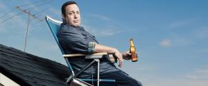 Kevin Can Wait Season 3 Or Cancelled: CBS TV Show Status & Release Date