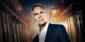 "NCIS: New Orleans Season 5 On CBS: Cancelled or Renewed? (Release Date)<span class=""rating-result after_title mr-filter rating-result-81764"" >			<span class=""no-rating-results-text"">No ratings yet!</span>		</span>"