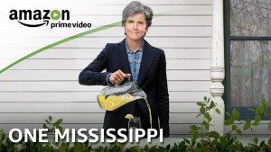 One Mississippi Season 3 on Amazon