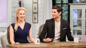 """Pickler & Ben Season 2 Renewal Boost – CMT Adds TV Show To Morning Line-Up<span class=""""rating-result after_title mr-filter rating-result-81484"""" ><span class=""""no-rating-results-text"""">No ratings yet!</span></span>"""