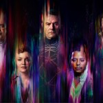 Philip K. Dick's Electric Dreams Cancelled Or Renewed For Season 2? (Release Date)