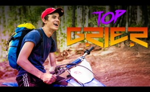 """Top Grier Renewed For Seasons 2 & 3 By go90!<span class=""""rating-result after_title mr-filter rating-result-81083"""" ><span class=""""no-rating-results-text"""">No ratings yet!</span></span>"""