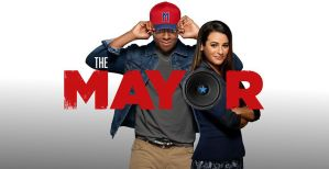 The Mayor Season 2 On ABC: Cancelled or Renewed? Status & Release Date