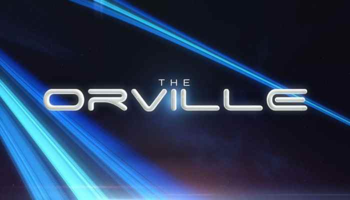 The Orville Cancelled Or Season 2 Renewed On Fox? Status & Release Date