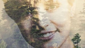 Twin Peaks Season 4