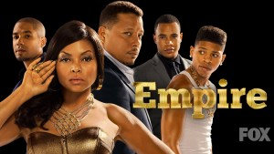 """Empire Season 5 On FOX: Cancelled or Renewed Status (Release Date)<span class=""""rating-result after_title mr-filter rating-result-81859"""" ><span class=""""no-rating-results-text"""">No ratings yet!</span></span>"""