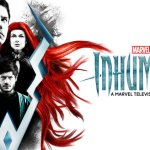 Inhumans Canceled