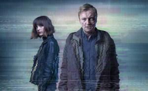 Rellik BBC One TV Series Status