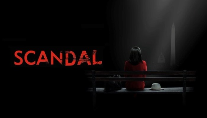 TV Shows Cancelled 2017-18