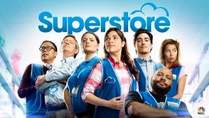 """Superstore Season 4 Cancelled Or Renewed? NBC Status (Release Date)<span class=""""rating-result after_title mr-filter rating-result-81934"""" ><span class=""""no-rating-results-text"""">No ratings yet!</span></span>"""