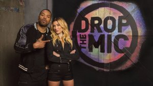 Drop the Mic Season 2 On TBS: Cancelled or Renewed? (Release Date)