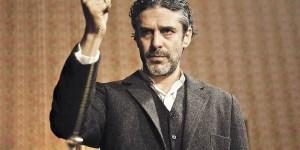 El Hipnotizador Season 2 - HBO latino