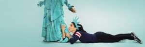I Love You, America With Sarah Silverman Renewed For Season 2 By Hulu!