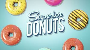 Superior Donuts CBS TV Show On CBS: Cancelled or Renewed? (Release Date)