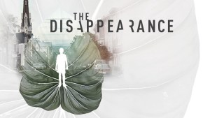 The Disappearance CTV TV Show Status