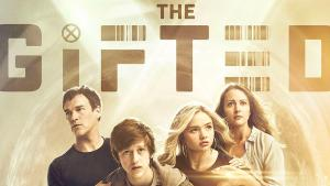 The Gifted Cancelled By Fox