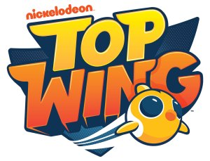 Top Wing Season 2 or Cancelled On Nickelodeon? Status, Release Date