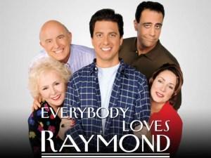 Everybody Loves Raymond Revival Reboot