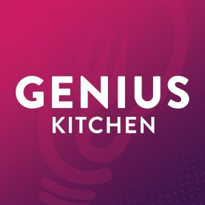 Feast with Friends & More – Genius Kitchen TV Shows Extend To Android Devices