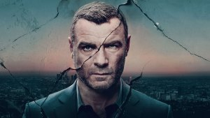 Ray Donovan Season 6 | 2018 Showtime