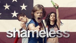 Shameless Season 9 On Showtime: Cancelled or Renewed? (Release Date)
