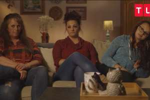 """Unexpected TV Show Cancelled or Season 2 On TLC? (Release Date)<span class=""""rating-result after_title mr-filter rating-result-83651"""" ><span class=""""no-rating-results-text"""">No ratings yet!</span></span>"""
