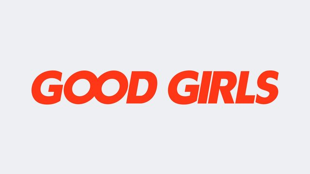 Good Girls NBC TV Show Status