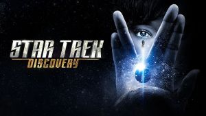 Star Trek: Discovery & CBS All Access TV Shows Extend To Amazon Channels