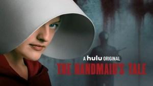 The Handmaid's Tale Season 2, 3