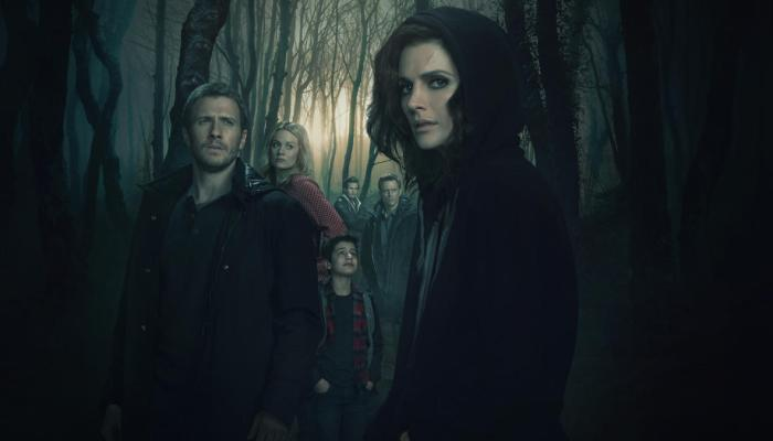 Absentia Cancelled or Renewed For Season 2? AXN Premiere Date