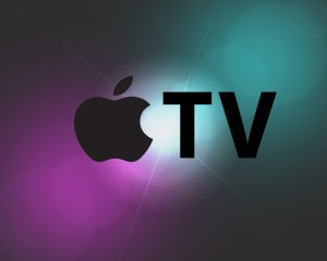 Apple TV Shows Renewed