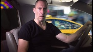 "Cash Cab Season 2 On Discovery: Cancelled or Renewed (Status, Release Date)<span class=""rating-result after_title mr-filter rating-result-84571"" >			<span class=""no-rating-results-text"">No ratings yet!</span>		</span>"