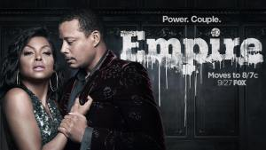 """Empire Cancelled? No Season 5? Production Shut Down On Fox Drama<span class=""""rating-result after_title mr-filter rating-result-84066"""" ><span class=""""no-rating-results-text"""">No ratings yet!</span></span>"""
