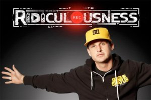 """Ridiculousness Season 11 On MTV: Cancelled or Renewed? Status, Release Date<span class=""""rating-result after_title mr-filter rating-result-84875"""" ><span class=""""no-rating-results-text"""">No ratings yet!</span></span>"""