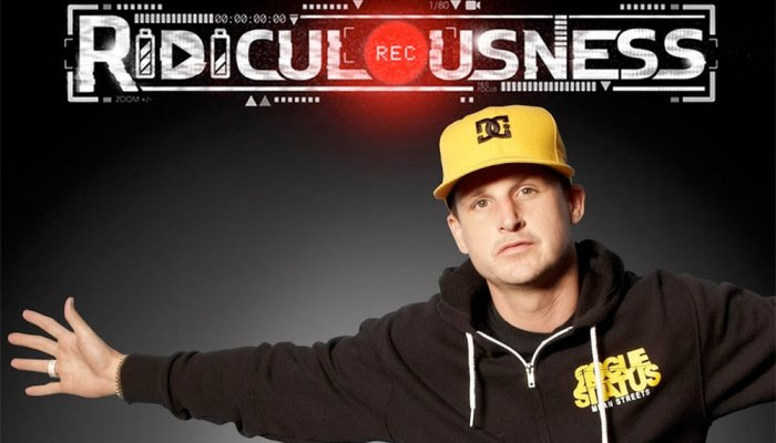 Ridiculousness Season 11 On MTV: Cancelled or Renewed? Status, Release Date
