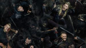 """Vikings Ending – History Series Creator On Show's Final Destination<span class=""""rating-result after_title mr-filter rating-result-85102"""" ><span class=""""mr-star-rating"""">    <i class=""""fa fa-star mr-star-full""""></i>        <i class=""""fa fa-star mr-star-full""""></i>        <i class=""""fa fa-star mr-star-full""""></i>        <i class=""""fa fa-star mr-star-full""""></i>        <i class=""""fa fa-star mr-star-full""""></i>    </span><span class=""""star-result"""">5/5</span><span class=""""count"""">(1)</span></span>"""