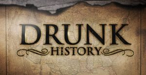 Drunk History Season 6: Comedy Central Renewal Status, Release Date