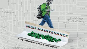 High Maintenance Season 3: HBO Renewal Status, Release Date