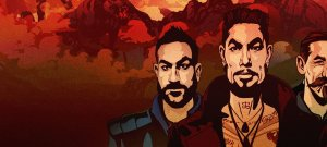 Ink Master Season 11: Paramount Network Renewal Status & Release Date