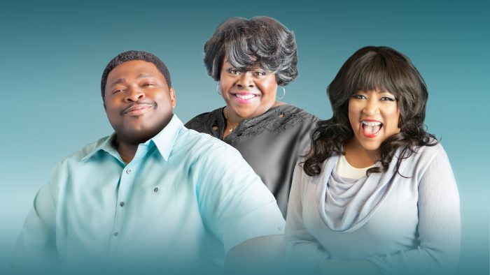 The Paynes Season 2 On OWN? Cancelled or Renewed Status, Release Date
