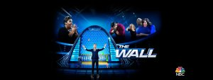 The Wall Season 4 On NBC: Cancelled or Renewed? (Release Date)