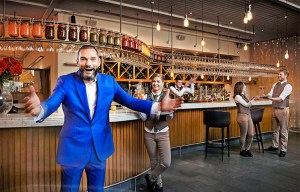 First Dates & First Dates Hotel  Renewed Through 2019-20 By Channel 4!